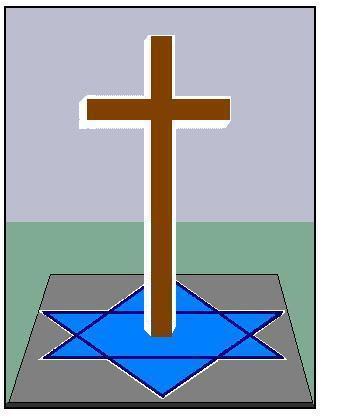 Бог-сіяніст 1а