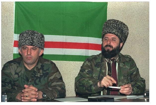 Яндарбіеў 3