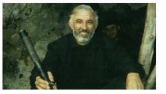 Яндарбіеў 7