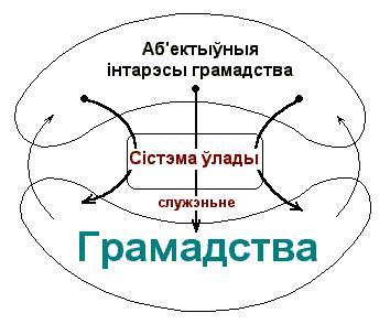 Э.3.jpg