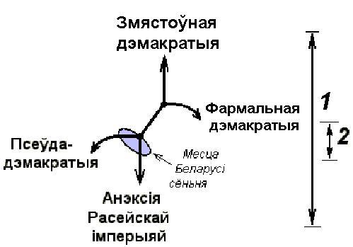 Э.7.jpg
