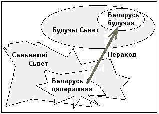 Э1.jpg