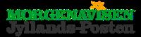 Jyllands-Posten_logo.png