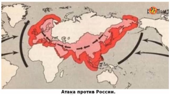 Новікаў 4