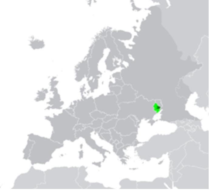 Мапа 1