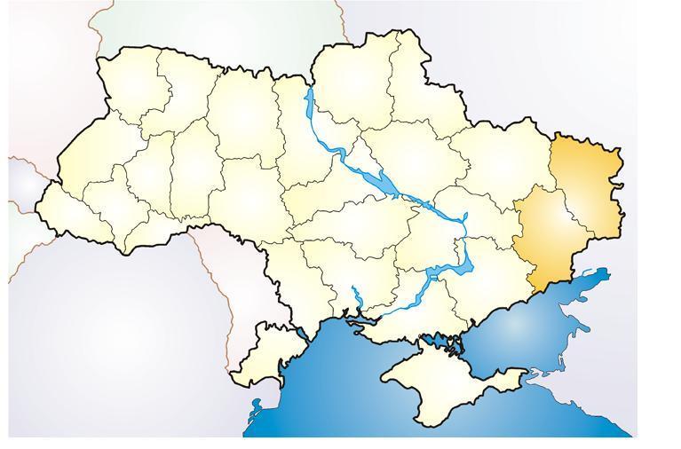 Мапа 2