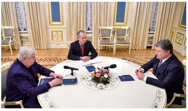 Украіна-Польшча 5