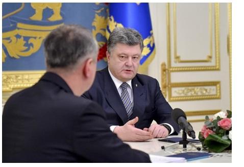 Украіна-Польшча 6