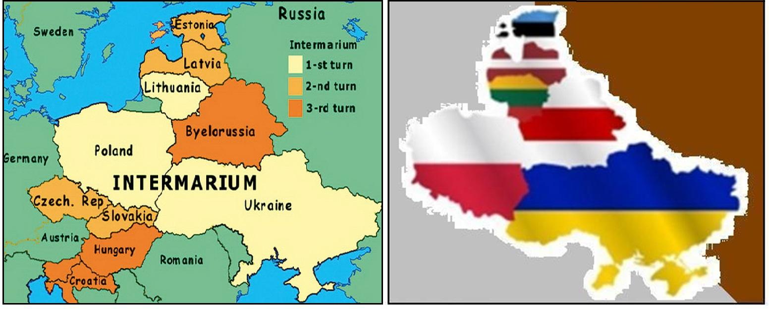 Польшча здулася 6